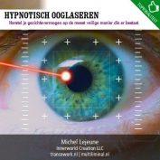 Hypnotisch ooglaseren