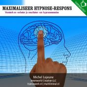 Maximaliseer hypnose-respons
