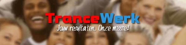 Trancewerk Logo
